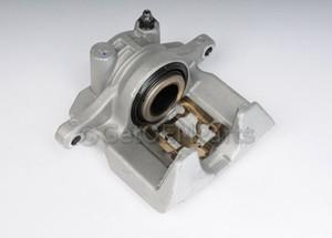 Disc Brake Caliper - GM (18048080)