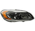 Headlamp Assembly - Volvo (31698817)