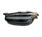 Composite Headlamp - Volvo (31677036)