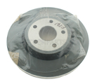 Brake Rotor - Mopar (68035012AE)