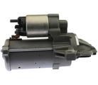 Starter - Ford (F1FZ-11002-F)