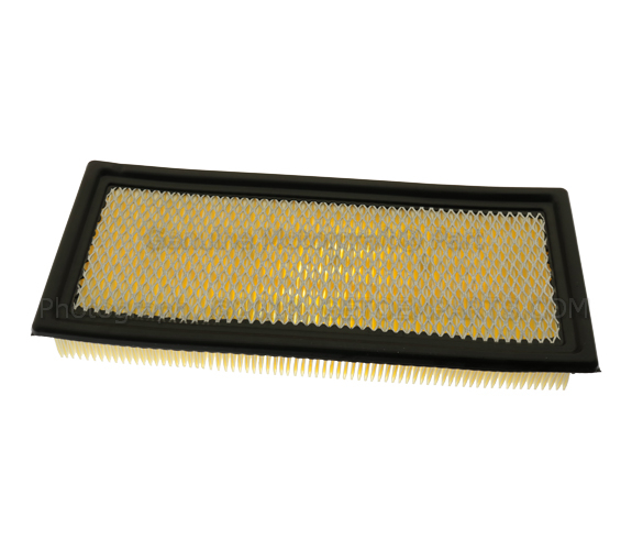 Air Filter - Ford (5M6Z-9601-AA)