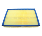 Air Filter - Volvo (9454647)