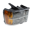 Headlight Assembly - GM (22853030)
