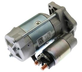 Starter - Ford (BC3Z-11002-B)