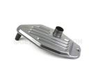 Transmission Oil Sump Filter Kit - Mopar (5013470AE)