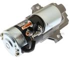 Starter - Ford (FR3Z-11002-A)