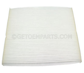 Air Filter - GM (19130403)