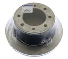 Brake Rotor - Mopar (52010144AA)