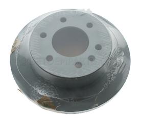 Brake Rotor - Mopar (68013764AA)