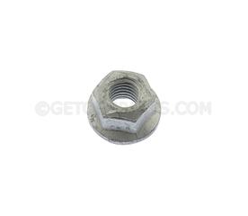 Hex Flange Lock Nut - CHRYSLER (6101695)