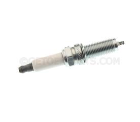 Spark Plug - Mopar (SP149125AE)