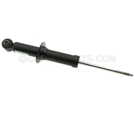 Suspension Shock Absorber - Mopar (5168163AD)