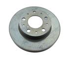 Brake Rotor - Mopar (68195026AB)