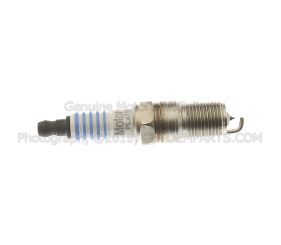 Spark Plug - Ford (AGSF-12F-M1X)