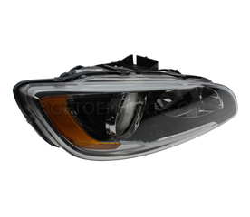 Headlamp Assembly - Volvo (31420288)