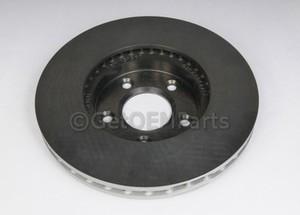 Brake Rotor - GM (89047768)