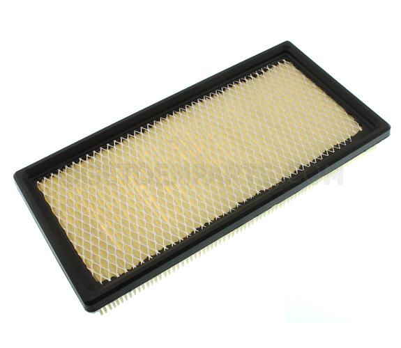 Filter-Air - Mopar (4213583AB)
