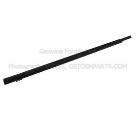 Belt Molding - Ford (6L3Z-1625597-A)