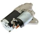 Starter - Ford (7H6Z-11002-A)