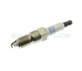 Spark Plug - GM (12571165)