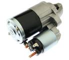 Engine Starter - Mopar (5034555AA)