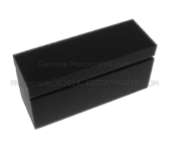 Air Filter - Ford (CK4Z-9601-C)