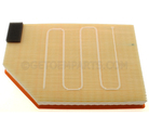 Air Filter - Volvo (30748212)
