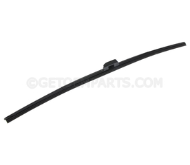 Wiper Blade - Nissan (28890-1AA0B)