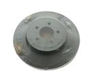 Brake Rotor - Mopar (68368065AA)