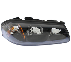 Headlamp Assembly - GM (10356098)