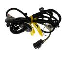 Fuel Tank Wiring - Mopar (56048898AF)