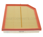 Air Filter Ins - Volvo (32146443)