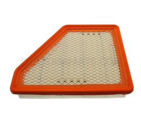 Air Filter - GM (23335811)
