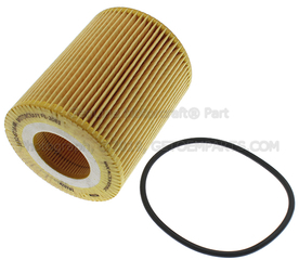 Oil Filter - Ford (JL3Z-6731-A)