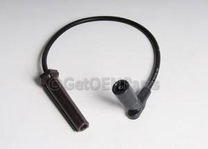 Spark Plug Wire - GM (19351588)
