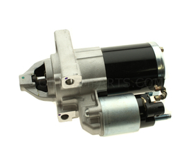 Starter - GM (12619241)
