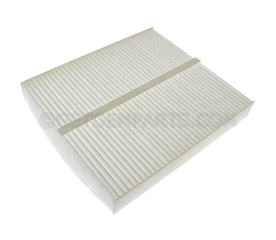 In-Cabin Micro-Filter - Nissan (27277-VX01A)