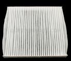 Air Filter - Nissan (27277-VP01A)