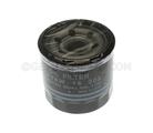 Oil Filter - Mazda (1WPY-14-302)