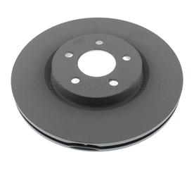 Brake Rotor - Mopar (4509994AD)