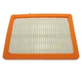 Air Filter - GM (84390002)