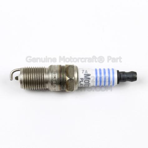 Spark Plug - Ford (SP-433-)