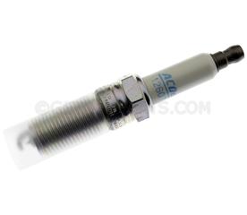 Spark Plug - GM (12681661)