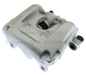 Caliper - Ford (E1GZ-2B120-A)