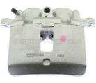 Disc Brake Caliper - GM (84046263)