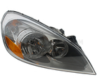 Headlamp Assembly - Volvo (31383071)