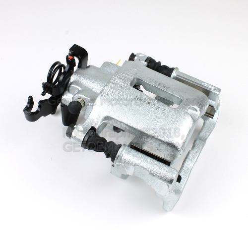 Disc Brake Caliper - Ford (DR3Z-2552-C)