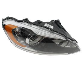 Headlamp Assembly - Volvo (31358114)