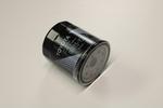 Oil Filter - Lexus (90915-YZZD1)